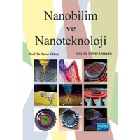 Nanobilim ve Nanoteknoloji