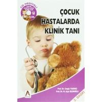 Çocuk Hastalarda Klinik Tanı