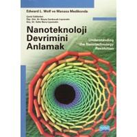 Nanoteknoloji Devrimini Anlamak