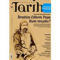 Toplumsal Tarih Dergisi Sayı: 202