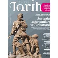 Toplumsal Tarih Dergisi Sayı: 203