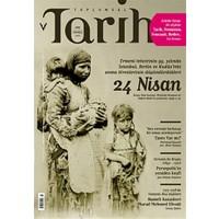 Toplumsal Tarih Dergisi Sayı: 199