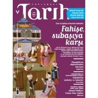 Toplumsal Tarih Dergisi Sayı: 220
