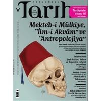 Toplumsal Tarih Dergisi Sayı: 224