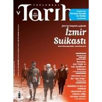 Toplumsal Tarih Dergisi Sayı: 222