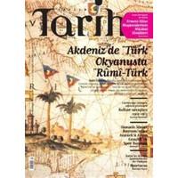 Toplumsal Tarih Dergisi Sayı: 211