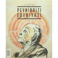 Peyniraltı Edebiyatı Sayı : 23 - Mart 2015