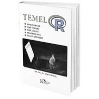 Temel R