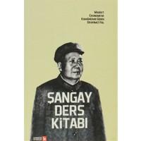 Şangay Ders Kitabı