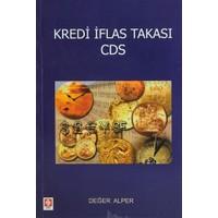 Kredi İflas Takası CDS