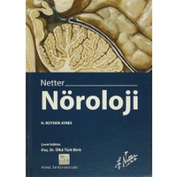 Netter Nöroloji