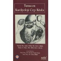 Tarascon Kardiyoloji Cep Kitabı