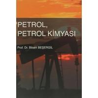 Petrol, Petrol Kimyası