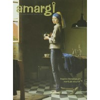 Amargi Feminist Dergi Sayı : 28