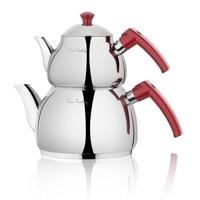 Pierre Cardin Zena Çaydanlık