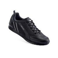 Lescon L-4057 Walking Ayakkabı