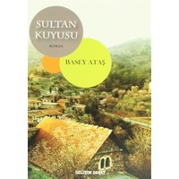 Sultan Kuyusu