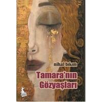 Tamara'nın Gözyaşları