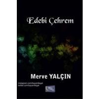Edebi Çehrem