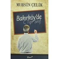 Bakırköy'de C Tipi Sınıf