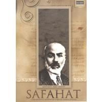 Safahat - Tam Metin ve Safahat'ın Dışında Kalmış Şiirler