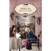 Perili Ev ( Timeless)