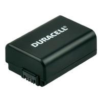 Duracell Dr9954 (Np-Fw50) 7.4V 900Mah Batarya