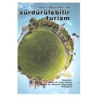 Sürdürülebilir Turizm