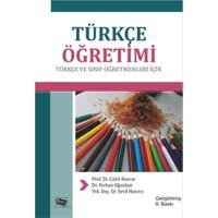 Türkçe Öğretimi