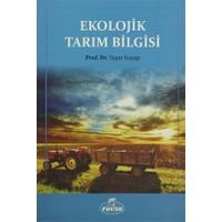 Ekolojik Tarım Bilgisi