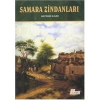 Samara Zindanları