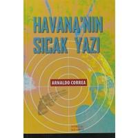Havana'nın Sıcak Yazı