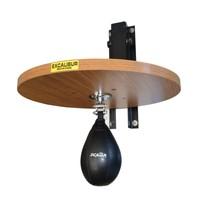 Excalibur Yükseklik Ayarlı Boks Hız Topu Seti - Pencikbol Set
