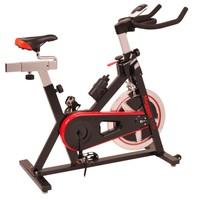 Magnum X456 Spin Bike 120 Kg Dikey Bisiklet