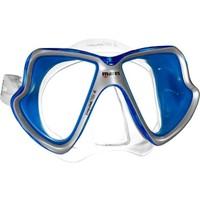 Mares X-Vision Liquidskin Scuba Dalış Maskesi