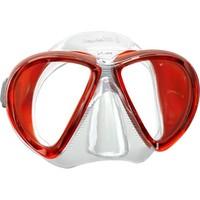 Mares X-Vu Liquidskin Scuba Dalış Maskesi