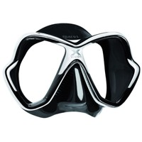Mares X-Vision Mono Scuba Dalış Maskesi