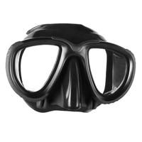 Mares Tana Serbest Dalış Maskesi