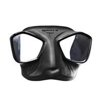 Mask Viper Serbest Dalış Maskesi