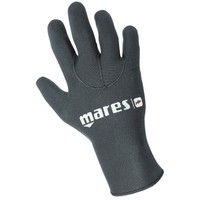 Gloves Flex 20 Ultrastretch Serbest Dalış Eldiveni