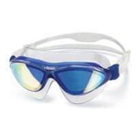 Head Jaguar Lsr+ Mirored Havuz Gözlüğü Mavi