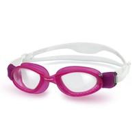 Head Superflex Çocuk Havuz Gözlüğü