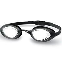 Head Stealth Standard Havuz Gözlüğü