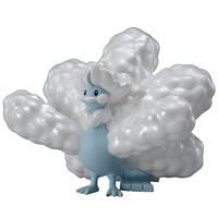 """Takara Tomy Pokemon Figür Mega Altaria 2"""""""