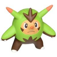 """Takara Tomy Pokemon Figür Quilladin 2"""""""