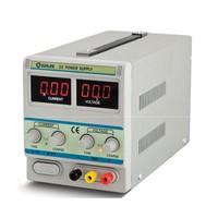 Sunline 303D 0-30V 0-3A Ayarlanabilir Dc Güç Kaynağı