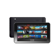 Sunny Sn 7012S/Tablet Pc