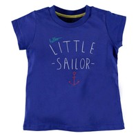 Hello Baby&Kids Basic Tshirt
