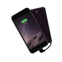 Ttec Easycharge Slim Mfı 6.000Mah Taşınabilir Şarj Cihazı