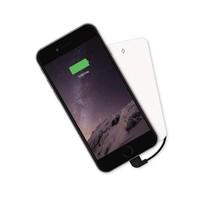 Ttec Easycharge Slim Mfı 3.000Mah Taşınabilir Şarj Cihazı